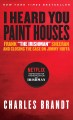 """I heard you paint houses"" : Frank ""the Irishman"" Sheeran and closing the case on Jimmy Hoffa"