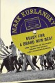 """Ready for a brand new beat : how """"Dancing in the street"""" became the anthem for a changing America"""