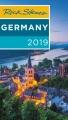 Rick Steves Germany 2019