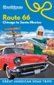 Roadtrippers Route 66 : Chicago to Santa Monica