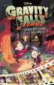 Gravity Falls : cinestory comic