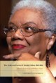 The collected poems of Lucille Clifton 1965-2010