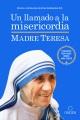 Un llamado a la misericordia : corazones para amar, manos para servir