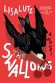 The swallows : a novel