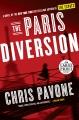 The Paris diversion : a novel