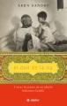 El don de la ira : y otros lecciones de mi abuelo, Mahatma Gandhi