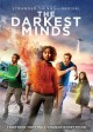 The Darkest Minds (DVD).