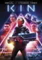 Kin (DVD).