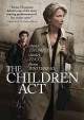 The Children Act (DVD).