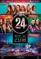WWE 24. Best of 2018