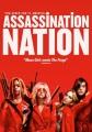 Assassination Nation (DVD).