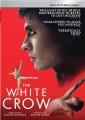 The White Crow (DVD).