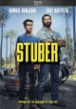 Stuber (DVD).