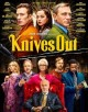 Knives Out (Blu-ray).