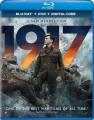 1917 (Blu-ray).