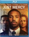 Just Mercy (Blu-ray).