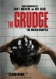 The Grudge (DVD).