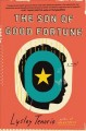 The son of good fortune : a novel