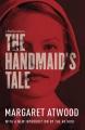 The handmaid's tale / [Handmaid's Tale, book 1]