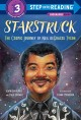 Starstruck : the cosmic journey of Neil deGrasse Tyson