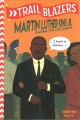 Martin Luther King Jr. : fighting for civil rights