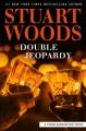 Double jeopardy / [Stone Barrington, Book 57]