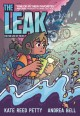 The leak : for the love of truth