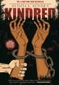 Octavia E. Butler's Kindred