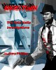 Angeltown : the Nate Hollis investigations