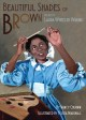 Beautiful shades of brown : the art of Laura Wheeler Waring
