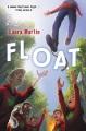 Float [eBook]