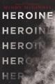 Heroine [eBook]