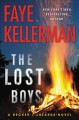 The lost boys : a Decker/Lazarus novel