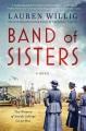 Band of sisters : a novel