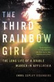 The third rainbow girl [eBook] : the long life of a double murder in Appalachia