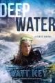 Deep water [eBook]