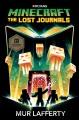 Minecraft : the lost journals