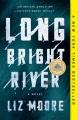 Long bright river [eBook]