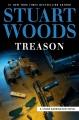 Treason [eBook]
