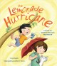 The lemonade hurricane [electronic resource] : A story of mindfulness and meditation.