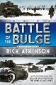 Battle of the Bulge : adapted from the guns at last light