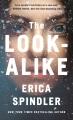 The look-alike [eBook]