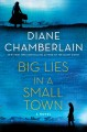 Big lies in a small town [eBook]