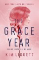 The grace year [eBook]