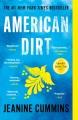 American dirt [eBook] : a novel