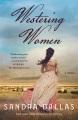 Westering women [eBook] : a novel