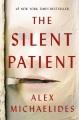 The silent patient [eBook]