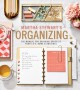 Martha Stewart's organizing [eBook] : the manual for bringing order to your life, home & routines