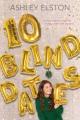 10 blind dates [eBook]