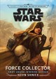 Star Wars. Force collector